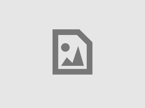 MTV PUSH | Jess Glynne