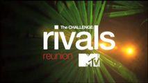 The Real World: A kihívás | 2111 | Újra együtt