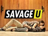 Savage U