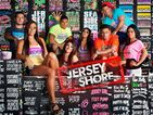 Jersey Shore 6.