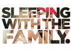 Egy ágyban a családdal