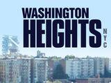 Washington Heights - Küzdj a céljaidért!