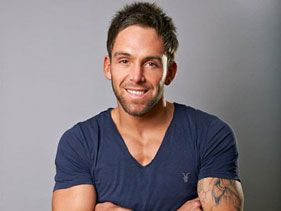 http://mtv-hu.mtvnimages.com/thumbnail/the-valleys-szereplok-chidgey-281.jpg?height=211