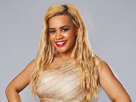 http://mtv-hu.mtvnimages.com/thumbnail/the-valleys-szereplok-lateysha-281.jpg?height=211